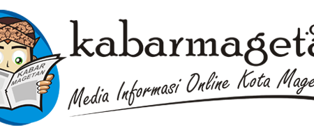 Logo Kabar Magetan